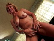 img_3212_horny-old-lady-begs-for-chocolate.jpg