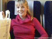 img_3764_public-sex-in-train-wweet-czech-teen.jpg